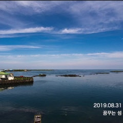 2019.08.31 Jeju Jo-Cheon