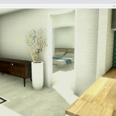 3D 홈 디자인 기술 업그레이드
