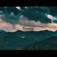 성우 권인지 (광고) soonya