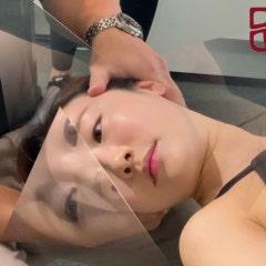 척추가동술