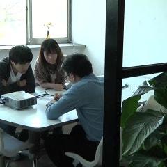 '대전 청년 사회혁신활동가' 모집