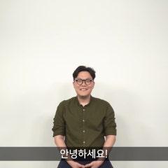 초등 실과 교과서 미리보기!(동아출판)