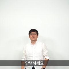 초등 실과 교과서 미리보기!(금성출판사)
