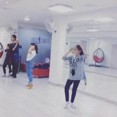 부산어린이벨리댄스 수업영상 월, 수, 금 pm5:20~pm6:20