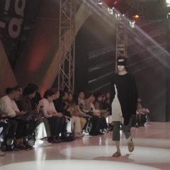 2020 SPRING/SUMMER Runway Show _SEOUL FASHION WEEK