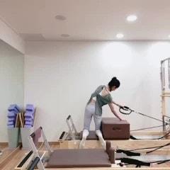 회전근개운동