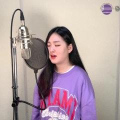 안양예고 음악과 보컬전공 신설(합격영상)