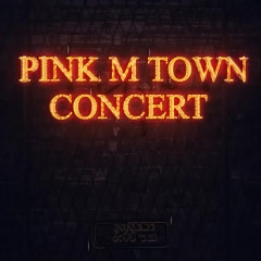 2020 WINTER PINK M TOWN CONCERT_핑크엠 타운 콘서트 보러오세요