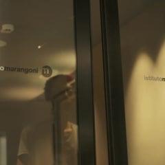 [마랑고니]디자인대학 InspireD 2020 Ι 마랑고니 인테리어디자인 Ι 마랑고니 제품디자인 Ι 이탈리아 마랑고니 유학