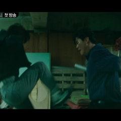 No.1 WEEKEND 영화 2/28 (금) 밤 10시 <걸캅스> 미리보기