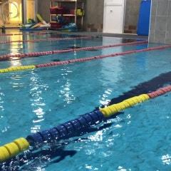 #청주수영개인강습 #청주수영개인레슨 교대근무 하시는 직장운동인 강습 / 레슨 2일차 수업