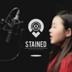 [보컬 트레이닝] Tori Kelly 'Stained' 커버/듣기/가사/뮤비 #얼라이브 실용음악학원