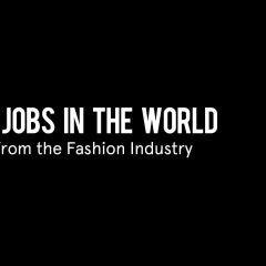 [폴리모다]커리어 팁 #5 Ι 이탈리아 패션디자인 유학 고민 해결 Ι 이탈리아 유학