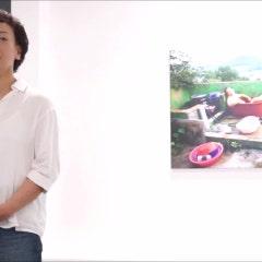 오인숙 사진전 : 남편은 봉산리 김씨 <별일이야, 우리 가족> 출판 기념전