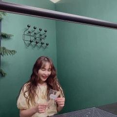 [스튜디오8] 별꽃백참 만들기 _ 가이드 동영상