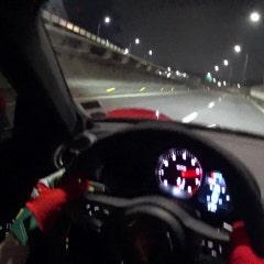포르쉐 718 GTS 배기소리 누가 작고 구리다고 했지 ?