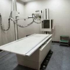 판교정형외과의 물리 치료