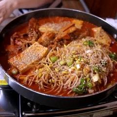 세종시 가성비좋은 음식점 Hot 9