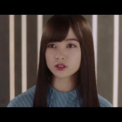 [CM 일본어] 20. 하시모토칸나 放置少女 모바일게임 - FightSong Inc.