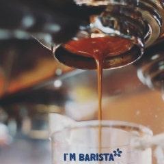 I`M BARISTA - [One Day Class _ Barista] 원데이클래스 바리스타과정