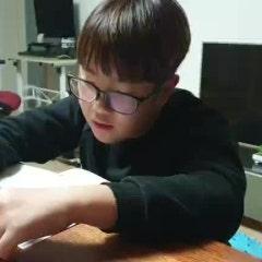 아이 중국어, 엄마표로 이만큼 할 수 있다는게 놀랍습니다.