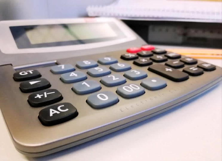 2021년 최저시급만 알면 월급계산이 가능할까?