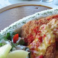 용인시내맛집 레시피나인 - 용인브런치카페 돈까츠 + 파스타 굿굿