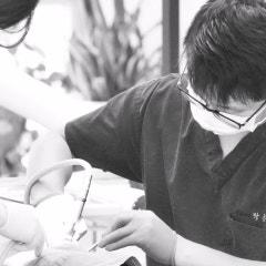임플란트식립과정 간경화증 환자의 주의사항