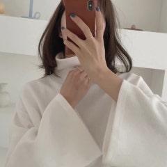 [길동상사] 제작 '포그니 - t (2col)' 미리보기♡ *동영상첨부* (11월 10일 오전11시 업데이트 / 당일출고)