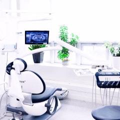 좋은 치과 치아발치 후 11가지 주의사항