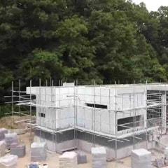주거/전원주택/연면적60평 신축