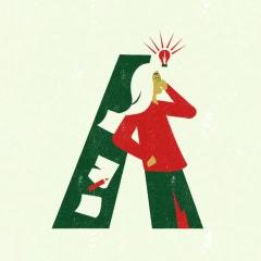 [IED]크리스마스 연말 인사 Ι 이탈리아 종합 디자인 대학교 Ι 코이탈리아유학원