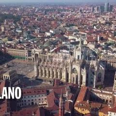 [IED]2021년 신입생 모집 Ι 이탈리아 패션 디자인 유학 Ι 코이탈리아유학원