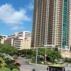<동영상> 하와이안빌리지 HGVC 그랜드베케이션, Grand Islander 그랜드아일랜더