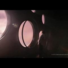 갤럭시S21 시리즈 실물 사진, TV CF 광고 공개