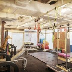 수원정형외과추천, 재발 방지를 위한 운동 치료의 효과