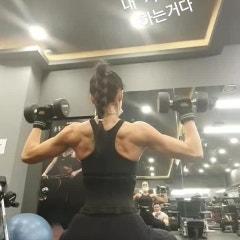 식스팩휘트니스 수험생/성인 초 대박 이벤트!!