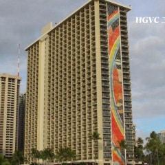 하와이 한 달 살기