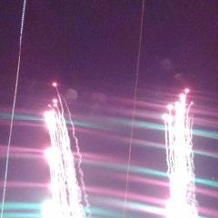 여수 여행코스, 불꽃 유람선 여수밤바다 (#미남크루즈) 만끽하기