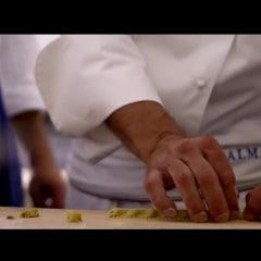 [알마]요리학교 2021년 Ι 이탈리아 요리유학 Ι 알마입학센터 코이탈리아