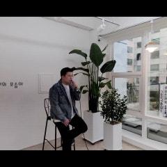 김범수 - 초점 Covered by.정수환