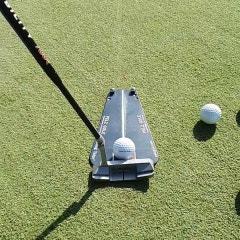 JASON'S HPGA주니어 골프아카데미 국가대표 상비군 블라스트 모션 훈련