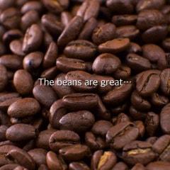 커피는 무슨 맛?