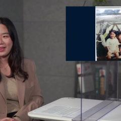 [JCS: VIDEO] 주니퍼크리스천스쿨 채플: 김혜인 초등 교사