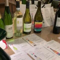 와인 소믈리에 자격증을 테이스팅 까지 원격으로 배운다!