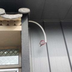 #거제카드단말기 는 #거제닷컴 #거제cctv 는 #거제닷컴 www.GEOJE.com