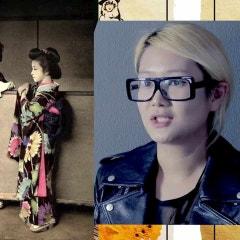 [마랑고니][동문] #2 - 패션디자이너 지아영씨 Ι 런던캠퍼스