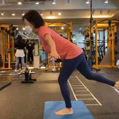 둔근 엉덩이 운동 왜 필요하고 어떻게 해야할까요?