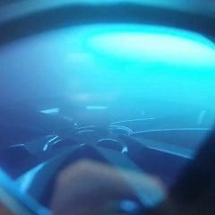 스퍼터링크롬(제네시스.쏘렌토.모하비등) 휠복원 장비도입 대전 봉타이어
