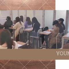 평택반영구학원 다양한 수업에 스펙 쌓을 기회까지!